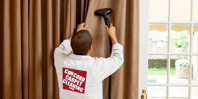 Curtains-Blinds-and-Drapes-Cleaning