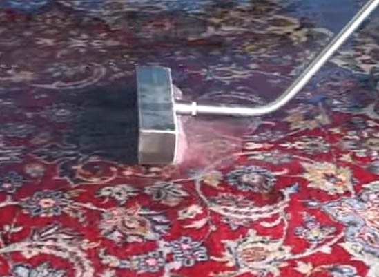Area Oriental Rug Cleaning Services Aliso Viejo CA