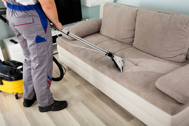 upholstery cleaning Aliso Viejo